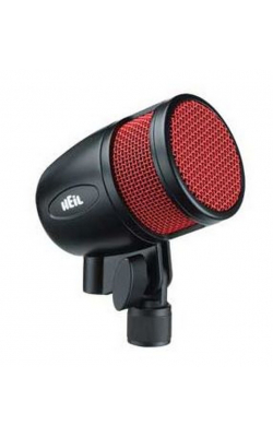 PR48 - PR Series Kick Drum Microphone