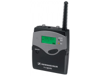 SK 2020-D-US - Tourguide Series Wireless Bodypack Transmitter