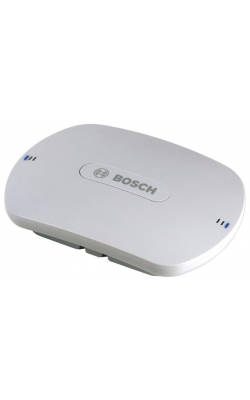 DCN-WAP - Wireless Access Point for DCN System