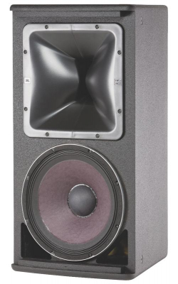 "AM5212/26 - 2-Way Loudspeaker System with 12"" Driver (120° x 60° Coverage)"