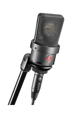 TLM 103-MT - Cardioid mic with K 103 capsule, includes SG 1 and