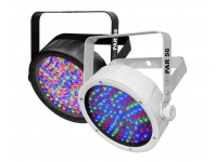SLIMPAR56 - Compact and Low-Profile Wash Light (108 LEDs)