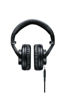 SRH840 - SRH Series Professional Monitoring Headphones