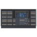 56 Channel Digital Console With EtherSound Ports