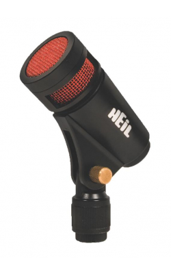 PR28 - PR Series Percussion / Snare Microphone