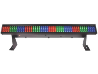 "COLORSTRIPMINI - 19"" Linear LED Wash Light"