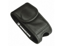 POP 1 - Protective pouch for SKP plug-on transmitters