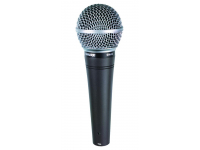 SM48-LC - SM Series Vocal Microphone