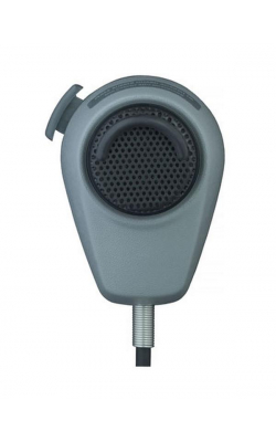 "577B - ""Close-Talk"" Microphone"