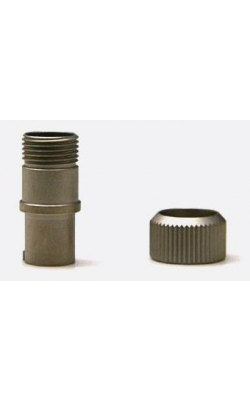 WA340 - Optional TQG Threadlock Adapter for use with UR1 T