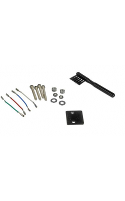 RPP635 - Hardware Kit for 35 Series Cartridge
