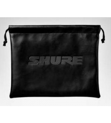 Product Image: 67410_HPACP1_Shure_main.jpg