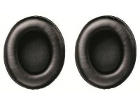 HPAEC840 - Replacement Ear Cushions for SRH840