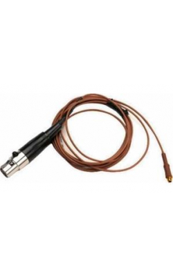 RPM659 - Replacement 2mm Cable for WCE6SC, TA4F, Cocoa
