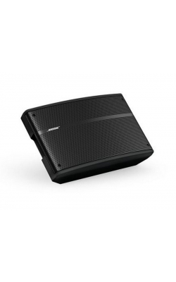 39917 - BOSE 39917 Black Single