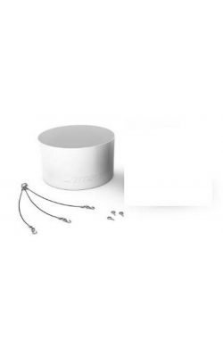 41863 - BOSE 41863 White Single