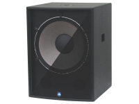 "CF18S-5R - CF Series 18"" Subwoofer with RHAON (Powered)"