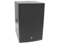 "CF12S-5R - CF Series 12"" Subwoofer with RHAON (Powered)"