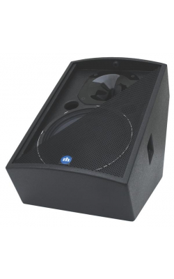 "CF121M-2R - CF Series 12"" Stage Monitor with RHAON (Powered, 200W)"