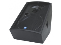 "CF121M-2 - CF Series 12"" Stage Monitor (Powered, 200W)"