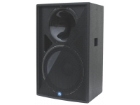 "CF151-2R - CF Series 15"" Loudspeaker with RHAON (Powered, 200W)"
