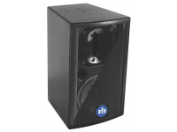 "CF61-2 - CF Series 6.5"" Loudspeaker (Powered, 200W)"