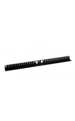 WMA-RR24 - WMA24-23 Rear Rack Rails