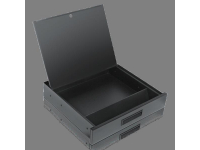 PCD3-16-052 - Rack Mount Pencil Drawer