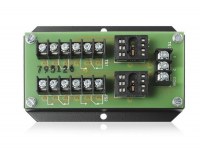 RPM-2 - 2 Socket Modular Relay Pack