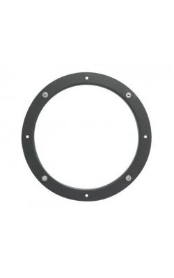 L20-220 - APF Series Round Mounting Ring