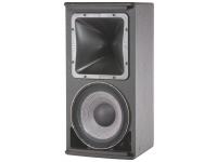 "AM7212/95 - High Power 2-Way Loudspeaker with 12"" Driver (90°x 50°Coverage)"