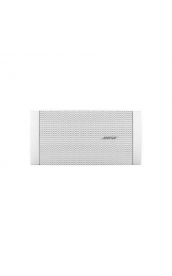 FREESPACE DS 16SE WH - BOSE 40786 White Single