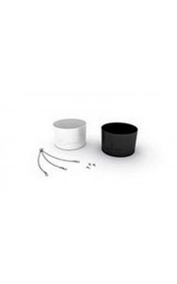 DS16F :DPLCTE: - BOSE 30095 White Single