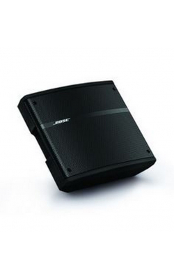 39919 - BOSE 39919 Black Single
