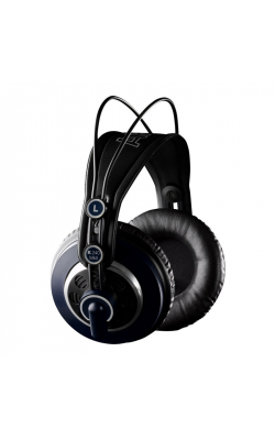 AKG K240 STUDIO - Studio Headphone