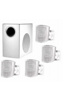 C50PACK-WH - JBL C50PACK-WH