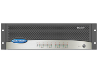 CTS8200AUSP/CN - CTs Series Professional 8-Channel Network-Ready Install Amplifier