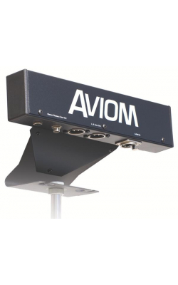 MT-X - Expansion Box for Aviom Personal Mixers