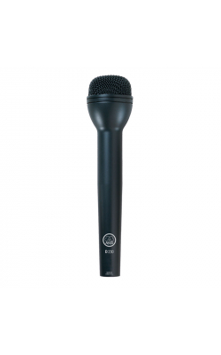 AKG D230 - Handheld Vocal Microphone