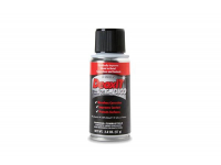 D100S-2 - DEOXIT 100% SPRAY 2OZ