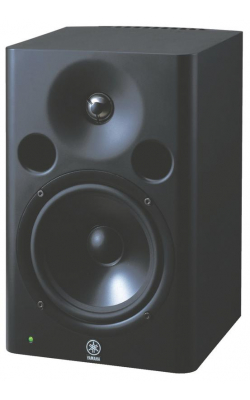 "MSP7STUDIO - MSP Studio Series 6.5"" Reference Monitor"