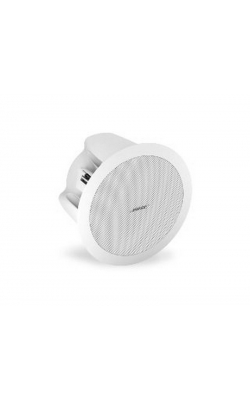 53650 - BOSE 53650 White 6-pack