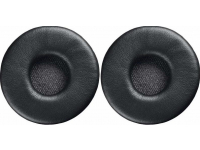 HPAEC750 - Replacement Ear Cushions for SRH750DJ