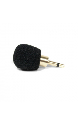 MIC 014-R - WILLIAMS MIC 014-R