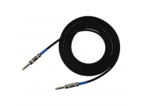 EG-186 - Excellines Series Instrument Cable (18.5')