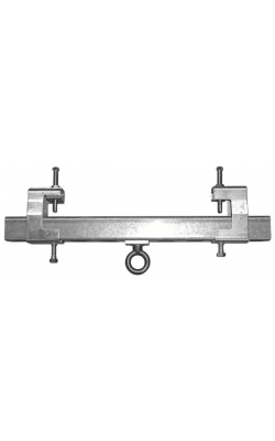 BCL - Universal Beam Clamp