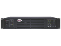 pema 4125 - Pema 4-Channel 125W Powered Processor