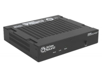 PA60G - Global 60W Power Amplifier