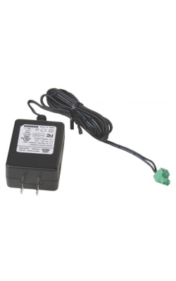 TSD-PS24V500MA - 500MA 24VDC TSD Power Supply