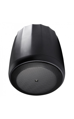C67HC/T - Narrow 75° Coverage High Ceiling Pendant Speaker